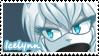 :PCM:Icelynn Stamp 2/4 by ShayTheHedgehog97