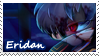 :PCM:Eridan Stamp 4/4 by ShayTheHedgehog97