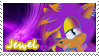 :PCM:Jewel Stamp 2/5 by ShayTheHedgehog97