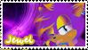 :PCM:Jewel Stamp 2/5 by ShayTheHedgehog97