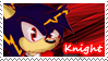 :PCM:Knight Stamp 3/5 by ShayTheHedgehog97