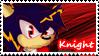 :PCM:Knight Stamp 3/5 by ShayTheHedgehog97