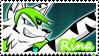 :GF:Rina Stamp 1/2 by ShayTheHedgehog97