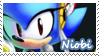 :GF:Niobi Stamp 1/3 by ShayTheHedgehog97