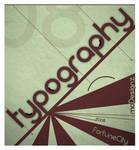 typography V3