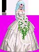 Kula Bride by smhungary