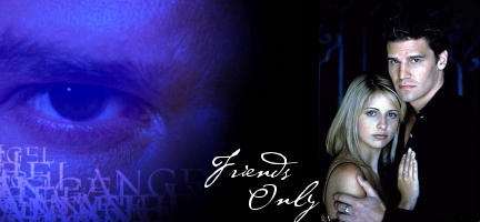 LJ 'Friends Only' Banner by sonicalpha