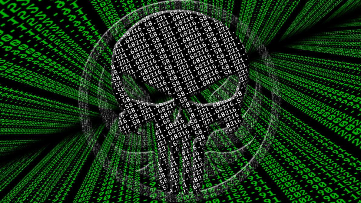 terms hacker wallpaper pics - photo #32