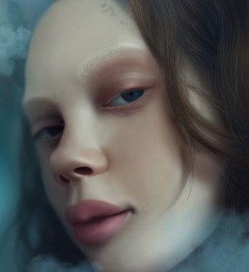 LouisaHNguyen's Profile Picture