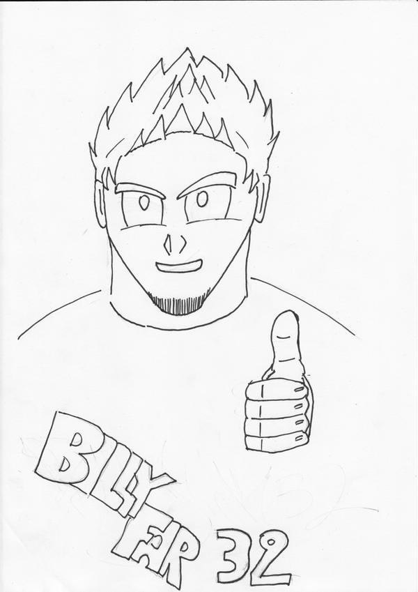 billyfar32's Profile Picture
