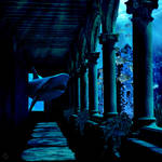 Atlantis by consine