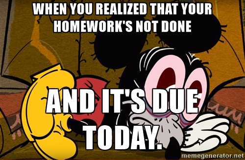 mickey_mouse_no_sleep_meme_by_sparklecat16 dagyzef mickey mouse no sleep meme by sparklecat16 on deviantart