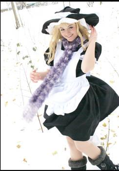 Winter Marisa 01