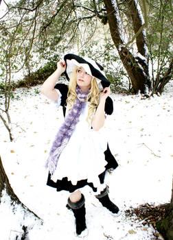 Winter Marisa 02