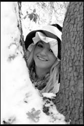 Winter Marisa 03