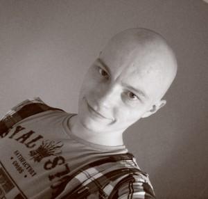 Nekro-Phil's Profile Picture