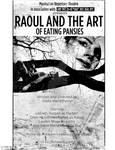 Raoul-program-sunday-jan-26-2014