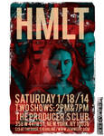Hmlt-poster-family-color-big