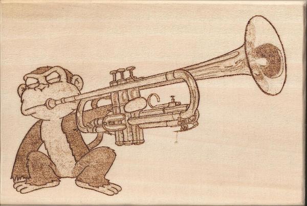 trumpet_monkey_by_madgenius09.jpg