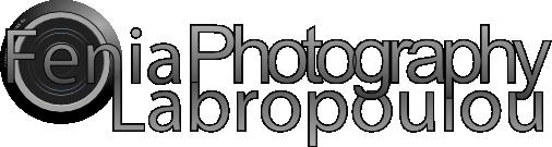 Fenia Photo -Camera Grad Side-