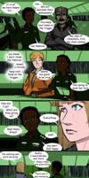 BatStar EOTW pg 06