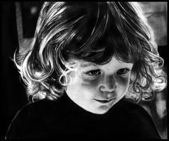 Noah by MirielDesign