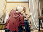 Gakuen KISS