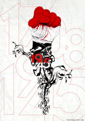 Merah_Putih_ITS_exhibition