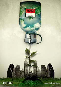 Make_Fresh_and_Green