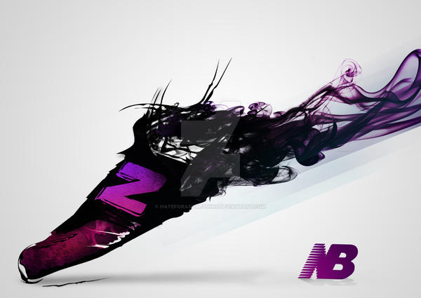 New_Balance_shoes
