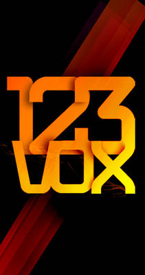 123VOX