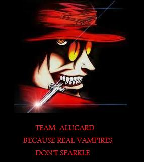 [Image: team_alucard_by_shadowskitty14-d4xnosf.jpg]