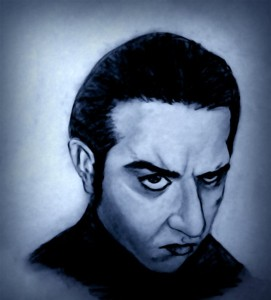 MichaelSwordblade's Profile Picture