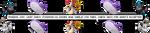OTA/TRADING/SELLING +50 Legit Shiny pokemon! OPEN by Wolfateacatagain