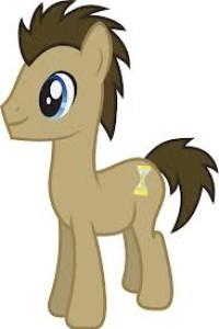 cookiezmilk's Profile Picture