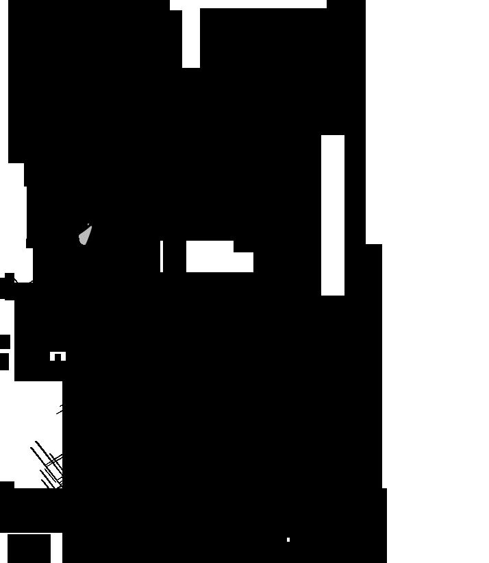 Juuzou Suzuya Lineart by Izaya28
