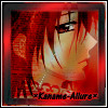 Kaname_Allure_by_Atemfangirl28