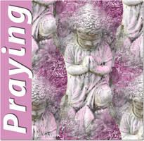 Angels2praying