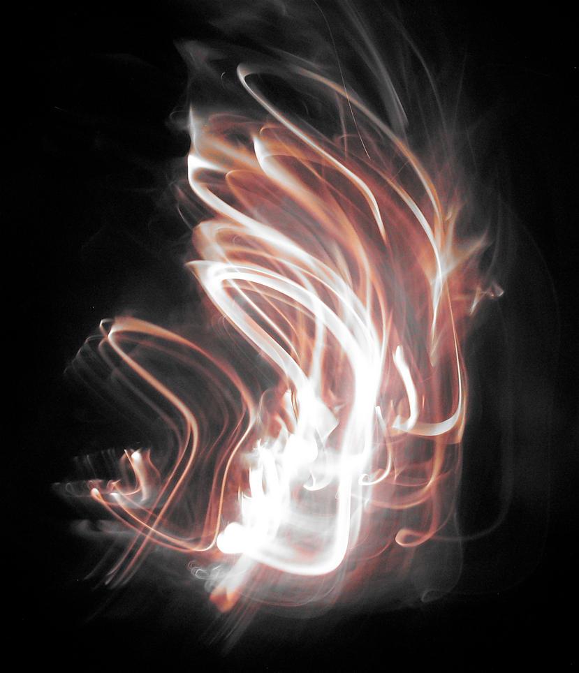 https://www.deviantart.com/tarzo465  https://www.deviantart.com/tarzo465/about  https://www.deviantart.com/tarzo465/gallery  https://www.deviantart.com/tarzo465/favourites  https://www.deviantart.com/tarzo465/posts  https://www.deviantart.com/tarzo465/shop ...