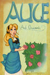 Alice and Onwards