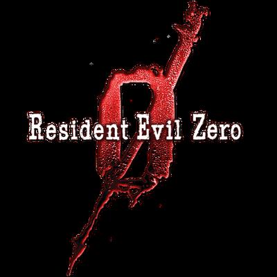 Resident Evil Zero by jacksmafia