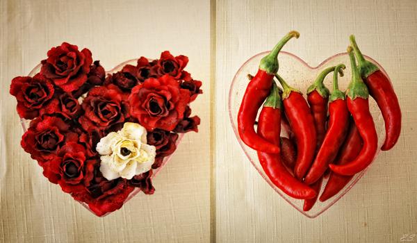 Valentine's Day by EmineS-Frame