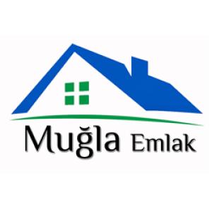 muglaemlak's Profile Picture