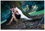 Princess Mononoke by Maxsy66