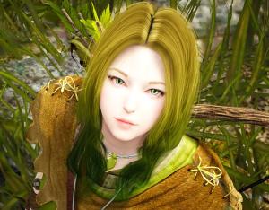 Sheryx3's Profile Picture
