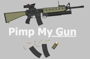 GunFreakFin's Profile Picture
