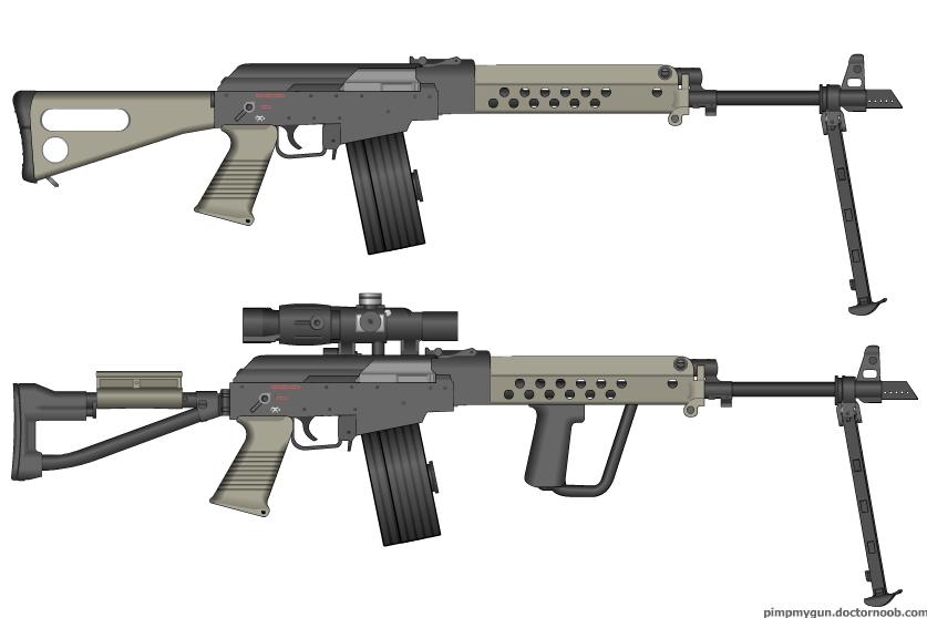 J19Ap by GunFreakFin