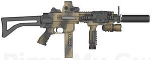 J45 Tactical