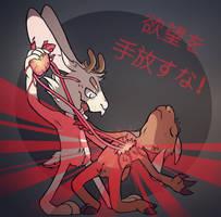 7b742d1b-b98b-4422-b22d-d42933148890 by Cartoon-Bazooka
