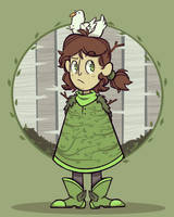 97301327-29c6-4c35-ac7d-02b3e869b5ad by Cartoon-Bazooka